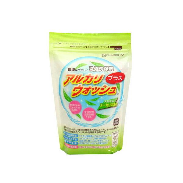 洗濯用洗剤・柔軟剤, 洗濯用洗剤  () 500g