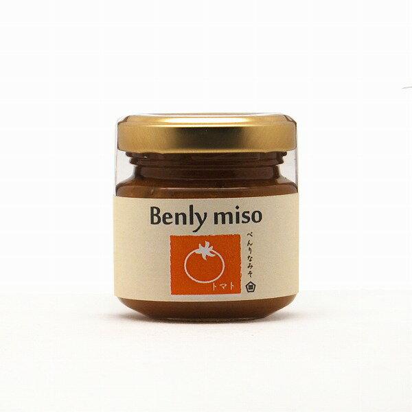 しょうゆ, その他  Benly miso 50g