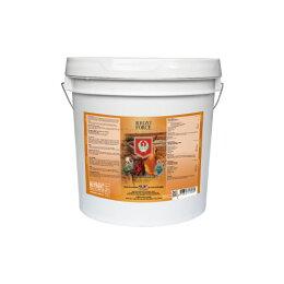 House&GardenAquaFlakesA/Bセット1L水耕栽培用肥料(アクア・フレークス)