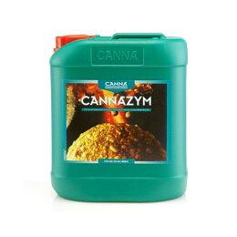 CANNAキャナ,肥料