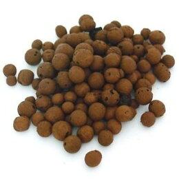 CannaCocoA/B1L(キャナ・ココ)ココ培地専用の液体肥料