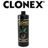 CLONEX クロネクス Clone Solution 946ml クローン用 発根促進剤