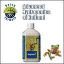 Enzymes+(エンジメスプラス) 250ml 新陳代謝を活発化させる肥料吸収促進剤