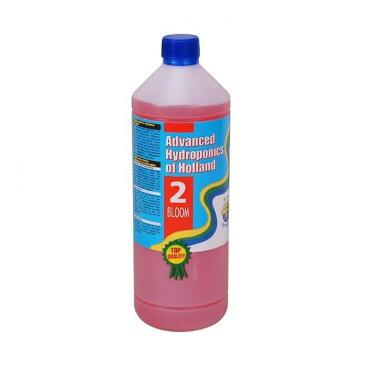 液体肥料 Dutch Formula Bloom ダッチフォーミュラブルーム 500ml Hydroponic Nutrients