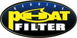 PhatFilter(ファットフィルター)100×300