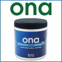 ONA PRO Block 170g クチコミで大人気の不快なにおいを消臭する臭気中和剤(ソリッドワックス)