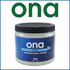 ONA PRO Gel 1L クチコミで大人気の不快なにおいを消臭する臭気中和剤(ジェルタイプ)