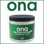 ONA Apple Crumble Gel 1L クチコミで大人気の不快なにおいを消臭する臭気中和剤(ジェルタイプ)