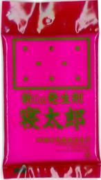 肥料/炭酸ガス発生剤寝太郎