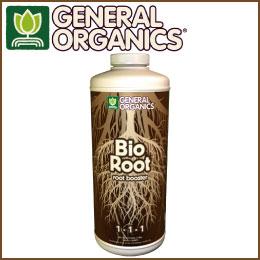 発根促進剤/液体肥料 バイオルート BioRoot 946ml