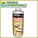 GH CaliMagic カリマジック 946ml トマトなどカルシウムを大量消費する花枯れや葉やけを防ぐ活力剤