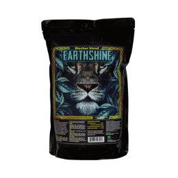 Earthshine(アースシャイン)0.9Kg土壌の性能を向上させるバイオ炭の土壌改良剤