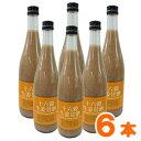 【送料無料】十六穀生姜甘酒(775g)【6本セット】【ベストアメニティ】