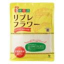 リブレフラワー・ホワイト浅炒りタイプ(500g)【シガリオ】