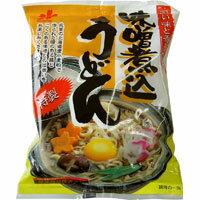 味噌醬拌麵條 (105 g)