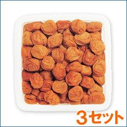 南高梅白干 G-4(1kg)【メーカー直送につき代...