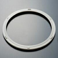 鍋, 圧力鍋  P-3PC-2402400