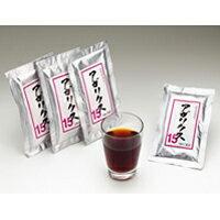 Agaricus blazei murill 15 (Pack of 30 x 100 ml)