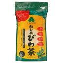 ねじめびわ茶24(48g(2g×24包))【十津川農場】