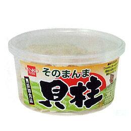 加工品, 干物・燻製・スモーク食品 10g