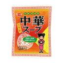 中華スープ(114g(38g×3袋))【健康フーズ】 1