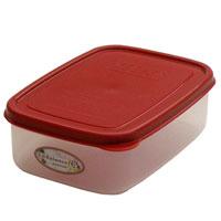 保存容器・調味料入れ, 保存容器・キャニスター  590ml