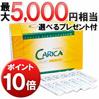 Carica celapi PS-501 (3 g x 100 packages)