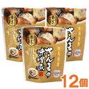 【まとめ買い】さんまの味噌煮(95g(固形量70g)×12個...