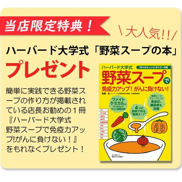 【4月新商品】【野菜スープの本プレゼント】野菜スープメーカー スープリーズR〔ZSP-4〕【ゼンケン】【メーカー直送につき代引・同梱・海外発送不可】【いつでもポイント10倍】