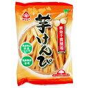芋けんぴ(90g)【サンコー】 その1