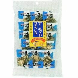 アーモンドフィッシュ(3.2g×12袋)【健康フーズ】