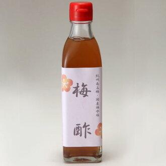 梅子醋 (300 毫升)