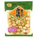 黒酢にんにく(90g)【健康フーズ】