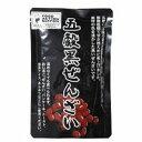 五穀黒ぜんざい(180g)【東京フード】
