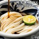 期間限定 純生 讃岐うどん 9人前 (300g×3) レシピつき 香川のさぬきうどん お試し udo