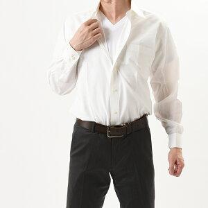 脇汗対策防臭対策脇汗インナーメンズTシャツ送料無料男性汗を吸収するアンダーパッド付きTシャツ消臭臭いにおい制汗抗菌防臭ワキ汗メンズわき汗防止腋汗汗染み汗ジミ汗じみ汗取り黄ばみ脇汗パッドわき汗Tシャツ半袖ギフトプレゼント