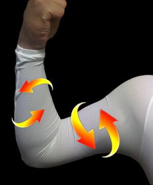 送料無料加圧メンズシャツロングTシャツロングシャツ運動不足に、姿勢改善に長袖姿勢矯正加圧下着加圧インナーTシャツスポーツインナー上半身用スパルタックス防寒コンプレッションウェア加圧インナーギフトプレゼント