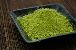 【花粉が多い季節に人気、べにふうき:普通便:時間指定可】べにふうき粉末緑茶:90g→10g増量100g!