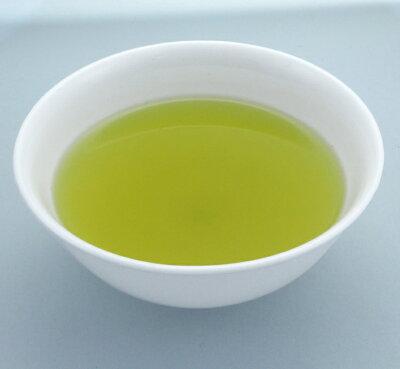 静岡茶舗のお茶(日本茶、緑茶、)深蒸し煎茶