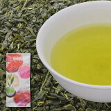 伊豆【ぐり茶】100gメール便で送料無料(お茶 緑茶 日本茶 茶葉)【RCP】