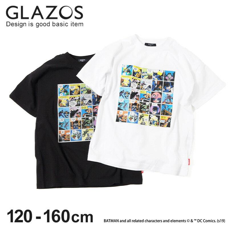 トップス, Tシャツ・カットソー BATMANT 120cm 130cm 140cm 150cm 160cm