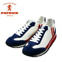 PATRICK パトリック 942009-904 MARATHON-TEKND マラソンテコンドー 【メンズ】