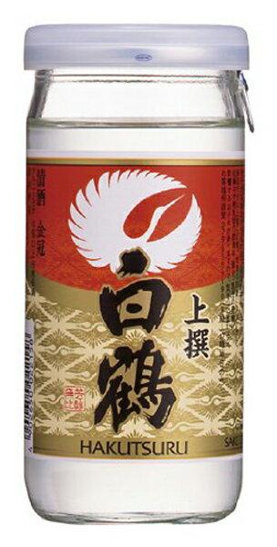 日本酒, 普通酒  200ml30