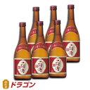全量芋焼酎「一刻者」〈赤〉25度720ml×61ケース宝酒造