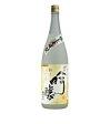 博多小女郎 吟醸磨き 麦焼酎 1800ml 25度 光酒造 1.8L