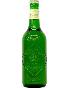 キリン ハートランドビール 中瓶 500ml 20本入り1ケース(容器代込)※1ケースにつき1…
