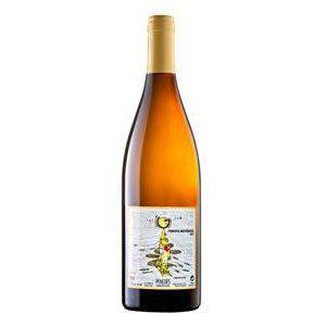 アレマイン イ コッリオ プリンシピア マテマティカ 750ml【スペイン】白ワイン