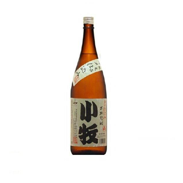 小牧 25度 1800ml 小牧醸造 【芋焼酎】こまき【お取り寄せ】