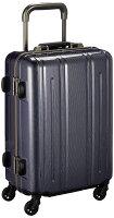 スーツケース 送料無料【everwin】機内持込み可クラシックフレーム式静音4輪キャスタービジネス
