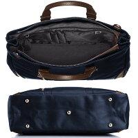 ビジネスバッグ豊岡鞄メンズ送料無料日本のカバンの産地豊岡にて職人が真心をこめて大切に作り上げた出来る男の大人トレンド鞄【日本製】上品なソフト合皮を使用した